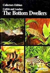 Catfish and Loaches: The Bottom Dwellers - Collector's Edition