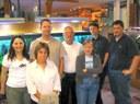 Maidenhead Aquatics - Group shot