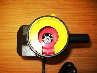 Pumps14