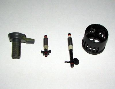 Pumps17
