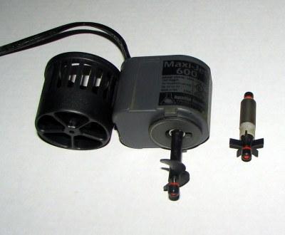 Pumps19