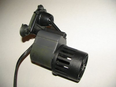 Pumps24
